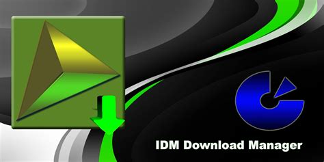 android idm apk idm manager unlocked android apk mods