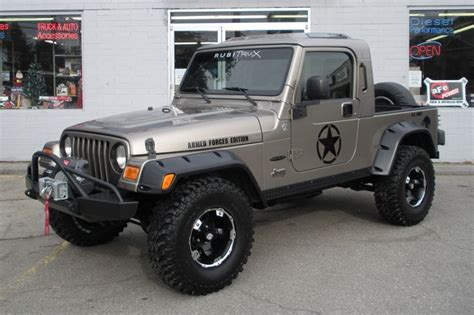 grey jeep wrangler 2 2005 gray jeep wrangler unlimited