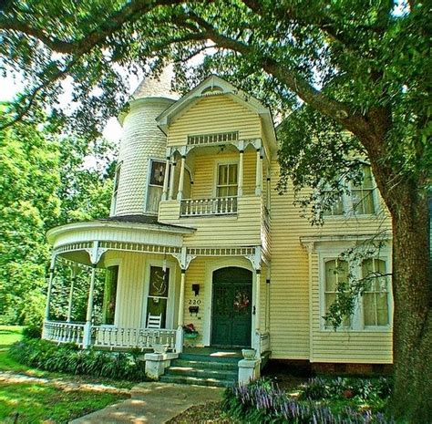 yellow victorian house 1000 ideas about yellow houses on pinterest yellow house exterior yellow cottage