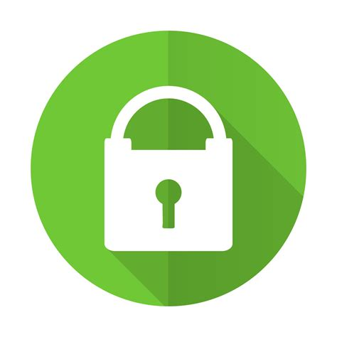 security for webmasters how to secure your website from hackers books why ssl certificates are important for your website