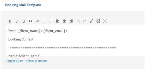 Update Hotelengine Classy Hotelengine Comfy 2 2 Enginethemes Email Template Engine