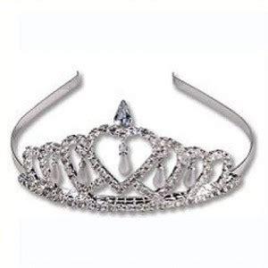 Buy 1 Get 1 Mukena Tatuis Tiara 258 Free Damour 060 Princess Birthday Deals