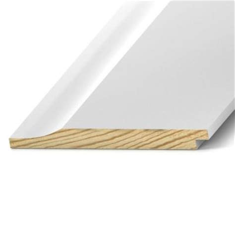 pattern stock primed shiplap board pattern stock cove primed treated 722 common 1 in x 10