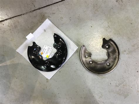 carbotech 1521 ceramic pads for bmw f86 this is my allroad there are many like it but this one