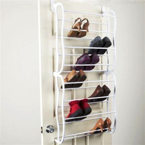 Rak Sepatu Yang Digantung 13 ide model rak sepatu yang bisa diletakkan di dekat