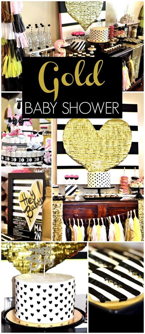 themes in black boy cool baby shower ideas unique baby shower ideas for your