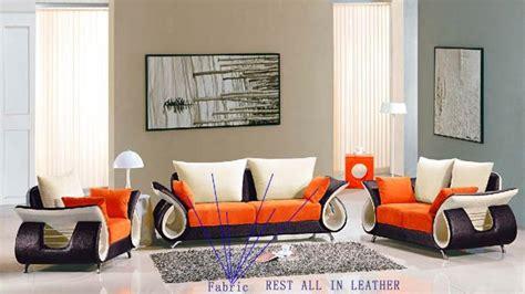 living room furniture arrangement tips la furniture blog living room furniture arrangement tips la furniture blog
