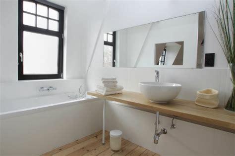 prix pour refaire une salle de bain am 233 nager une salle de bain moderne