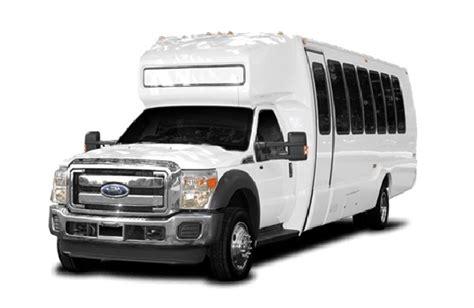 limo service bakersfield fleet bakersfield limousine and transport