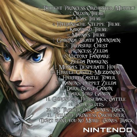 the legend of twilight princess vol 1 hyrule map the legend of twilight princess