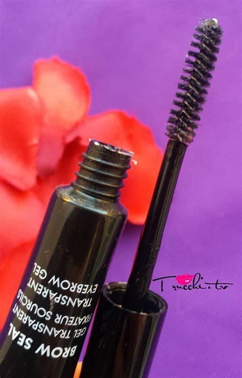 makeup forever brow seal review saubhaya makeup