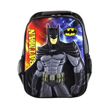 Tas Ransel Sekolah Loki Promo jual tas ransel sekolah anak original harga promo