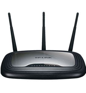 Harga Tp Link Pemancar Wifi idachan