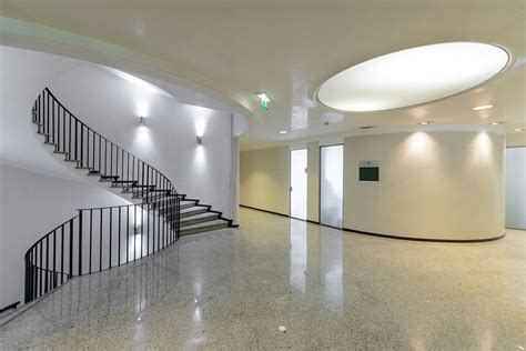 cattolica assicurazioni sede sede direzionale societ 192 di assicurazione verona arcade