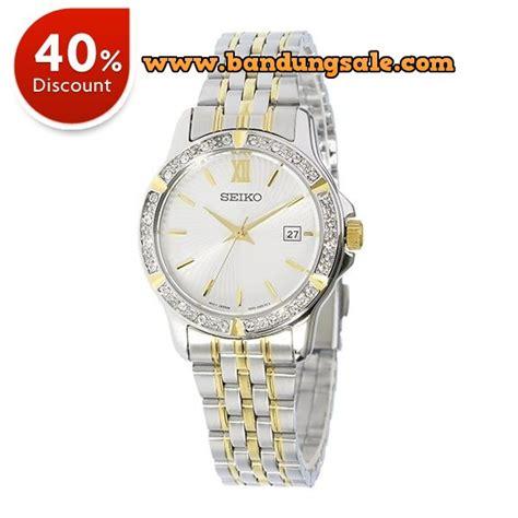 Harga Jam Tangan Quartz Wanita jam tangan q q wanita jam tangan wanita quartz jam