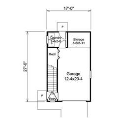 click the garage floor plans image view larger size one car dimensions single dimensionsmazi