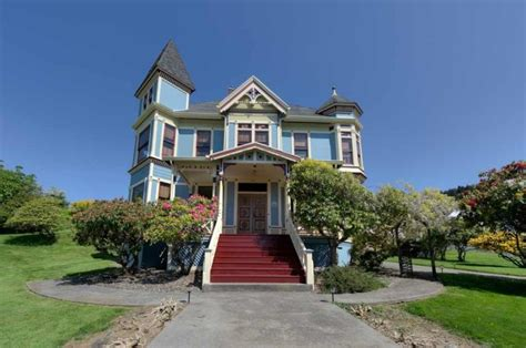 Zillow House by 10 Places You Can Buy In Oregon For Less Than A Nyc Apartment