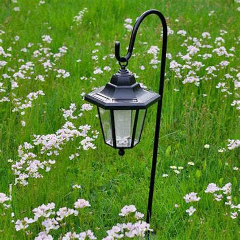 lade solari da giardino lade solari giardino lade solari per giardino lioni solari