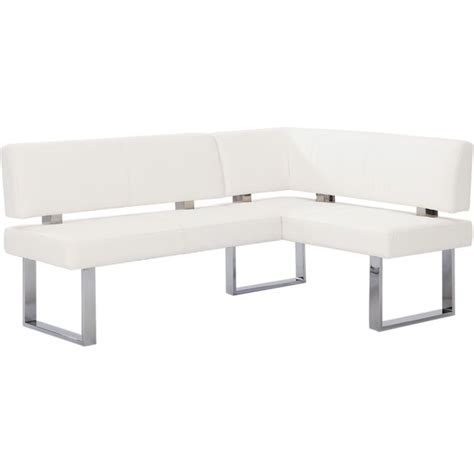 Corner Bench Seating With Storage 1000 Ideas About Corner Bench On Corner Bench Seating Corner Bench With Storage