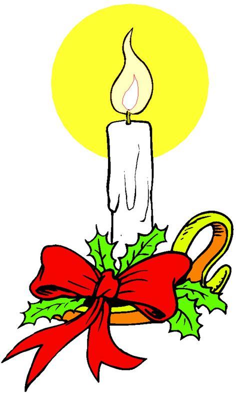 clipart natalizie cliparts kerstmis kerst kaarsen 187 animaatjes nl