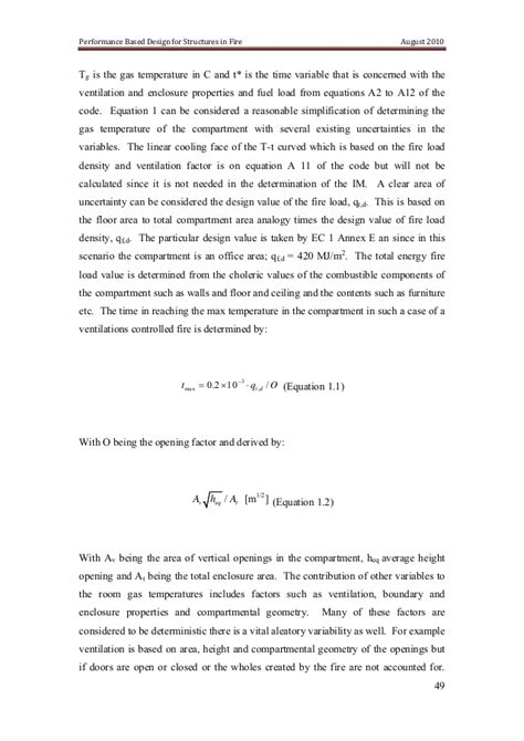 msc dissertation exles msc engineering dissertation exles