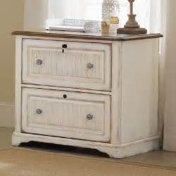 White Wood File Cabinet The 2 Drawer Filing Cabinet Wood Cabinets Are Better Infobarrel