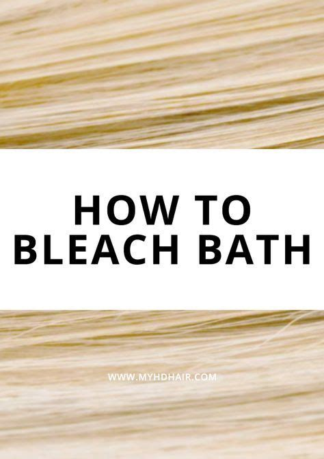 best 25 bleach bath ideas on pinterest diy rugs