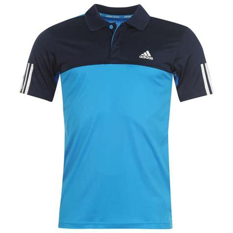 Polo T Shirt Adidasstyle 1 adidas mens response traditional tennis polo shirt sleeves t top ebay
