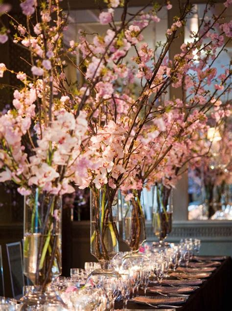 Cherry Blossom Goodness by 25 Best Ideas About Cherry Blossom Bouquet On
