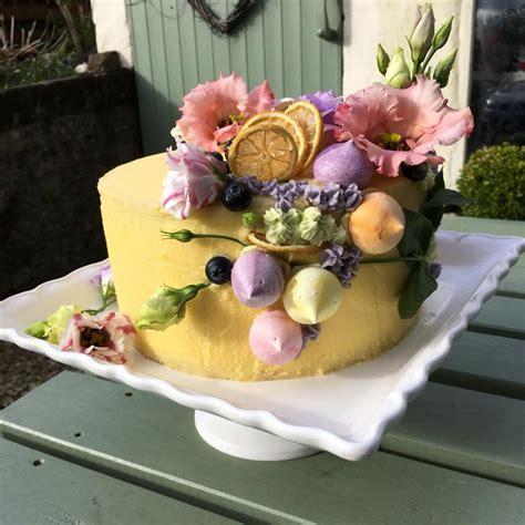 custom made cakes custom made birthday cake home cook school