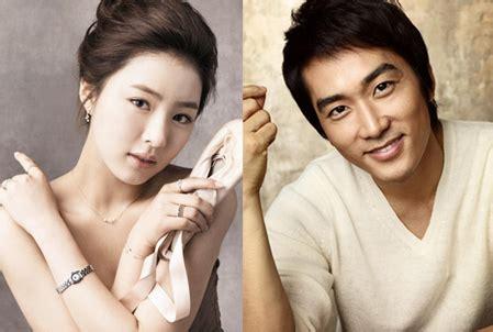 film hot korea terbaru 2015 7 filem semi sex comedia paling hot kumpulan filem semi
