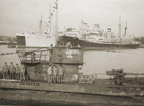 u boat 47 u47 org photograph album