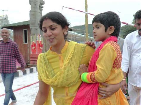 actor sivakumar wife images karthi wife ranjini wiki biography age daughter photos