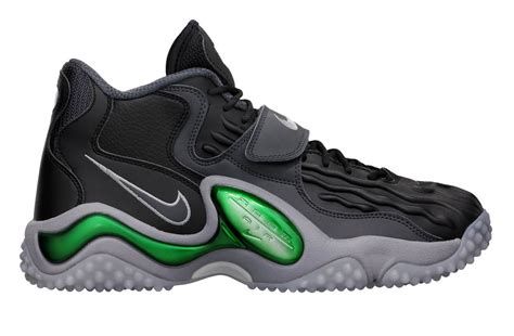 nike air turf shoes nike air zoom turf jet 97 now available sole collector