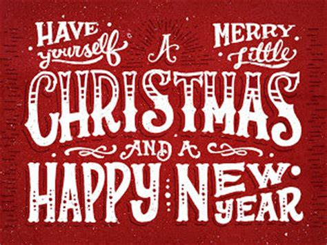 merry  christmas   happy  year pictures   images