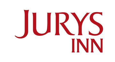 Jury S Inn Synecore