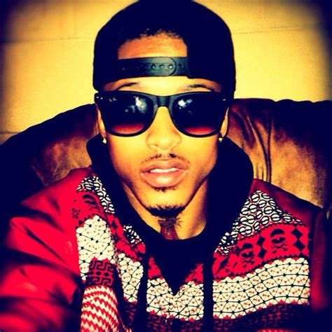 august alsina make it home lyrics genius lyrics