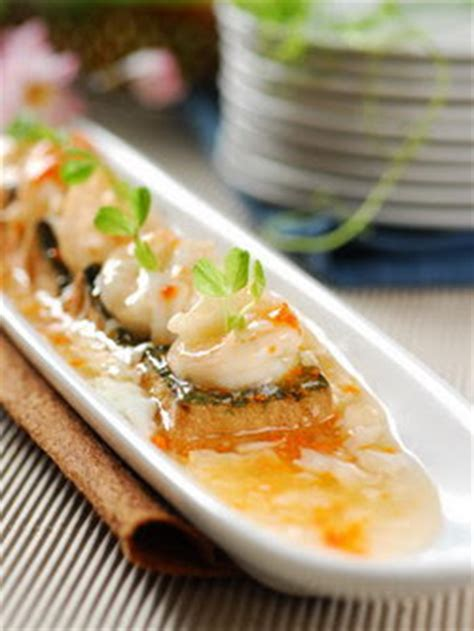 cara membuat nasi goreng xo x o suki chinese food grilled and dim sum