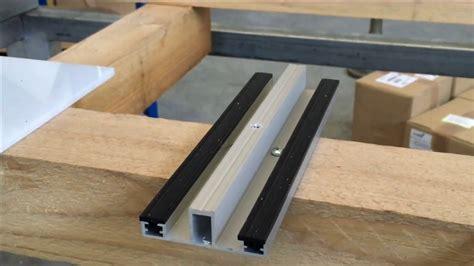 prezzo lastre policarbonato per copertura tettoia sistema di fissaggio per coperture in policarbonato