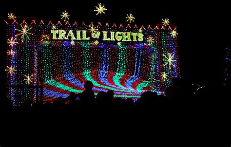 lake belton christmas lights christmas lights card and