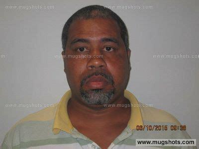 Floyd County Kentucky Arrest Records Jerry Edward Nash Mugshot Jerry Edward Nash Arrest Floyd County Ky