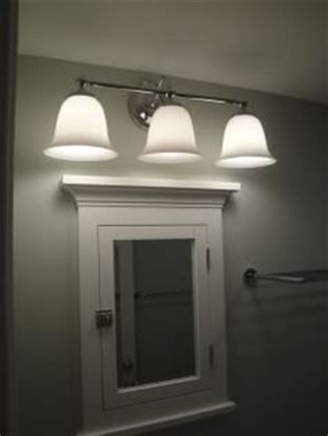 light wall mounted medicine cabinet above medicine cabinet lighting lighting surface