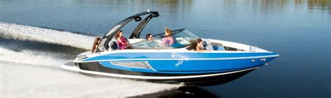 regal boats lake of the ozarks parts department kelly s port lake of the ozarks mo