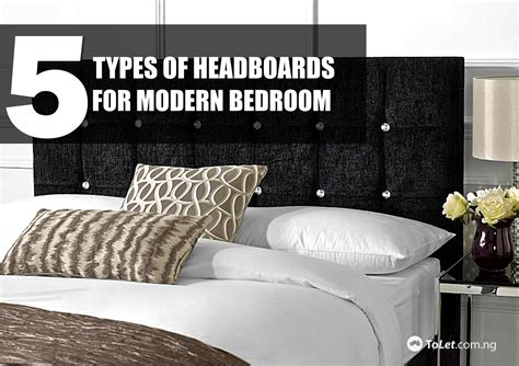 types of headboards types of headboards 28 images how to choosing an