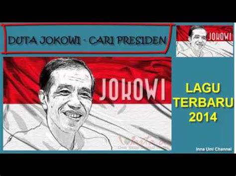 free download mp3 darso album terbaru duta jokowi cari presiden lagu terbaru 2014 mp3 song