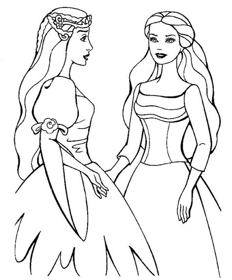 fashion coloring pages for girls az coloring pages