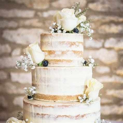 Wedding Cakes Omaha by Wedding Cakes Omaha