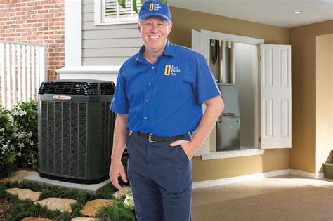 comfort systems utah utah s heating cooling replacement specialists