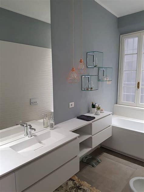 resina su piastrelle bagno bagni in resina benvenuti su resinedesign decor