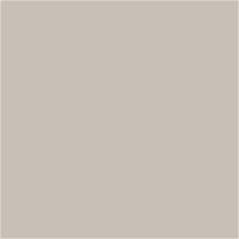 pumice color 28 images pumice color caulk for formica laminate sherwin williams sw4010